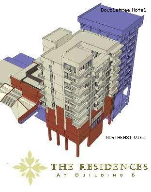 residencescondos6vv.jpg